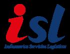 WEB-LOGO-ISL_S